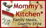 Mommys Kitchen