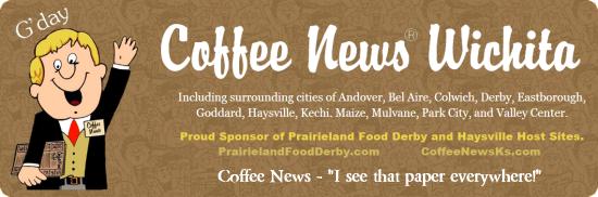 Prairieland Food Sponsor - Derby and Haysville KS Host Sites