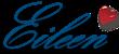 EB Signature